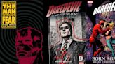 Daredevil: The 10 Comics That Most Influenced The Netflix Show