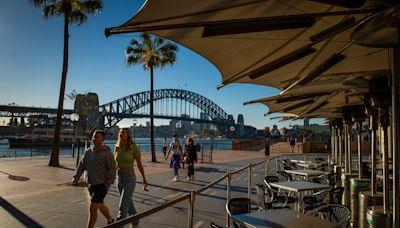 Has COVID Cost Australia Its Love for Freedom?