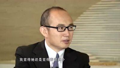 潘石屹出售SOHO中國告吹 或被習秋後算賬?(圖) - - 動向