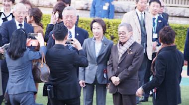 無視民調反對聲浪 日本埋頭籌備東奧