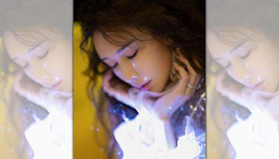 【獨家】林志玲推正能量手帳AKIRA驚喜獻聲 「未公開照片」搶先曝光