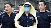 Netflix Tracks Korea's Most Notorious Serial Killer Yoo Young-chul—Who Targeted the Rich, Then Prostitutes