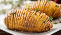 Easy tips for perfect potatoes every time