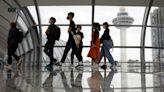 新加坡疫情反彈|社區驚現10宗印度變種感染 急限辦公室最多50%人返工 | 蘋果日報