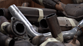 Catalytic converter thefts hit low-income car owners the hardest