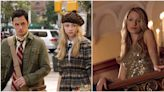 Gossip Girl: 10 Storylines The Show Dropped