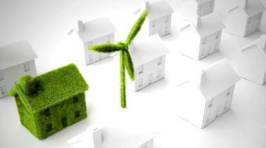 ESG基金怎麼選?3個問題掀開漂綠基金外衣 | 王思椉 | 遠見雜誌