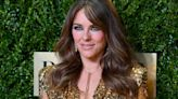 Elizabeth Hurley, 55, explains backlash to her bikini photos: 'People are mean to women'