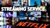 成為熱門 Top 1 標準變了!Netflix 將修改「排行榜規則」 - 自由電子報 3C科技