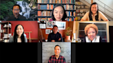 """Jon M. Chu, A-Major Media's Mary Lee & More Talk Urgency Of Amplifying AAPI Voices For UTA Panel: """"This Is Just..."""