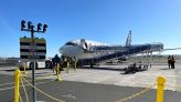Travelskills 5/10/21: What it's like to fly AVELO, the new, dirt-cheap California-based airline