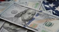 Battle to raise the federal minimum wage