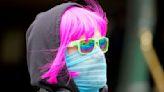 Australia's coronavirus hot spot reports zero cases for first time since June