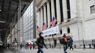 印度疫情失控的蝴蝶效應:華爾街金融巨頭後台將崩潰?