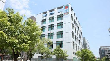 台灣蘋果日報2個月2度裁員!勞資將第4次協商 北市勞動局回應了