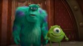 Monsters at Work: What to know about the Monsters, Inc. sequel series on Disney+