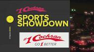 #1 Cochran Sports Showdown: June 27, 2021 (Pt. 1)