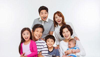 【出刊精選】喜迎新生命 嬰幼兒保險怎麼買?