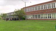 Richmond mayor pushes for new George Wythe High School