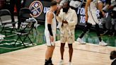 Steve Nash says it's 'not time to panic' as Brooklyn Nets drop fourth straight game and James Harden watch continues