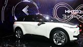 劉揚偉:電動車2024全面起飛 - 工商時報