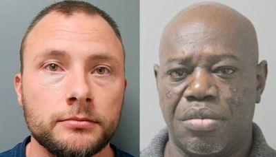 Ex-Louisiana cop federally indicted for beating Black man with flashlight