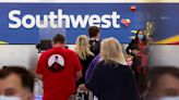 Fact check: Southwest will comply with federal vaccine mandate, but employees won't be fired over it