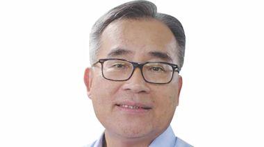 中鴻董事長劉敏雄 做好基本功 低調創三高紀錄 - A8 星期人物 - 20210509 - 工商時報