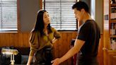 What's on TV Wednesday: 'Kung Fu' on the CW; Shark Week on Discovery; NBA Finals on ABC