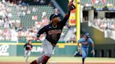 When talk turns to increasing Cleveland Guardians' payroll, size matters: The Week in Baseball