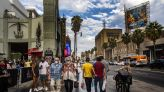 A reader asked: What do tourists think of Angelenos? We asked around