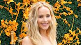 These Jennifer Lawrence Facts From 10 Things You Don't Know Seem Too Wild to Be True - E! Online
