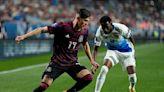 Mexico vs. Honduras: Live stream, start time, how to watch 2021 International Friendly (Sat., June 12)