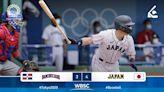 奧運棒球分析》 日本vs.韓國 韓國出奇招拚日本王牌