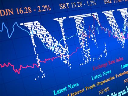 《美股》殖利率突破1.5%激勵金融、衝擊那指 石油股夯 - 台視財經