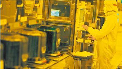 缺貨將成全球產業常態 晶片荒最快2022下半年有解