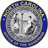 Governor of North Carolina - Wikipedia