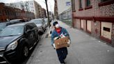 Advocates urge NY to boost $2B fund for undocumented workers