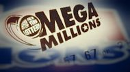 Michigan town searches for $1B lottery winner
