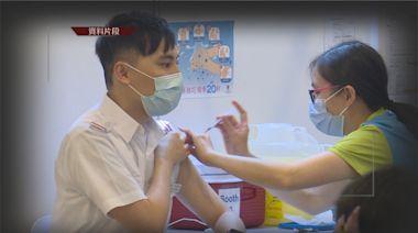 40歲患哮喘男離世前兩周內曾打科興 衞生署:無證據顯示由疫苗引起
