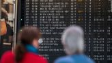 EU lifts travel restrictions for US travelers