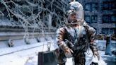 From 'Contagion' to '28 Days Later:' 10 pandemic movies that are worth streaming right now