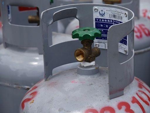 內政部修法 未來新建物瓦斯桶不能放室內 - BabyHome 新知大耳朵