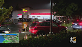 Fines Not Deterring Contra Costa In-N-Out From Defying Orders To Verify Vaccine Status