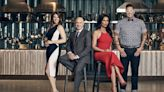 All The Rules You Probably Didn't Know 'Top Chef' Contestants Have To Follow