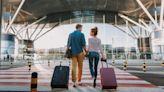 15 Best Travel Sites for Saving Money