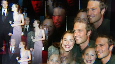 Jennifer Garner and Michael Vartan Were the Only Couple I Shipped — Until I Learned About Fuckbois