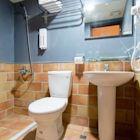 專業拆除 防水處裡 、格局改造、浴室磁磚整修、拋光磚施工