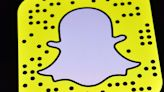 Calif. Girl, 14, Uses Snapchat to Escape Kidnappers After She Was Sexually Assaulted: Police