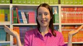 A great read: Meet the GP selling books to raise money for sick children